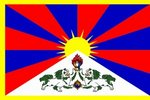 300px-Flag_of_Tibet_svg.jpg